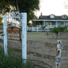 Thumbnail image for Santa Rita Inn