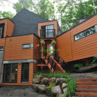 Thumbnail image for Shipping Container Homes