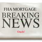 Thumbnail image for FHA Loan Limits for 2014