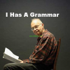 Thumbnail image for Why Grammar is Important in Real Estate