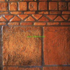 Thumbnail image for Saltillo Tiles or Pavers