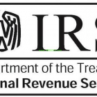 Thumbnail image for IRS Tax Deferred Exchange 1031