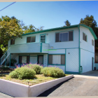 "Thumbnail image for 1503 El Camino Real ""In Escrow""!"