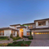 "Thumbnail image for Another Luxury Home ""In Escrow"""