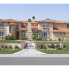"Thumbnail image for Luxury Home ""In Escrow"""