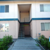"Thumbnail image for San Luis Obispo Apartment Building ""In Escrow"""