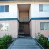 "Thumbnail image for San Luis Obispo Apartment Building ""In Escrow"""
