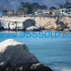 Thumbnail image for Pismo Beach Real Estate