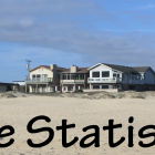 Thumbnail image for Pismo Beach Statistics for January 2015