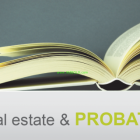 Thumbnail image for California Probate Timeline