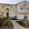 Thumbnail image for Arroyo Grande Home 6 offers in 3 days!