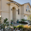 Thumbnail image for Amazing Arroyo Grande Home!