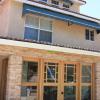 Thumbnail image for Arroyo Grande Mesa Rental with Ocean Views
