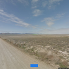 Thumbnail image for California Valley Land Sales
