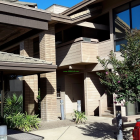 Thumbnail image for Central Coast Commercial Building In Escrow!