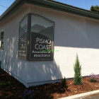 Thumbnail image for Pismo Coast Association of Realtors President 2017