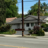 Thumbnail image for Just Listed!  3136 La Puente Road