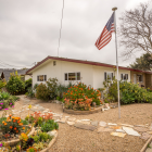 Thumbnail image for 220 Bell Street – Arroyo Grande – Just Listed
