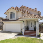 Thumbnail image for 1460 Brighton Ave., Grover Beach Ca 93433