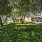 Thumbnail image for Amazing Arroyo Grande Estate with Guest Unit on 3+ acres