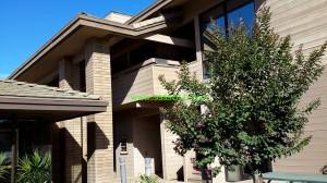 20150929 093955 a 300x168 607 Plaza Drive, Santa Maria, Ca 93454