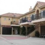 Grover Beach Apartments 150x150 Grover Beach Real Estate