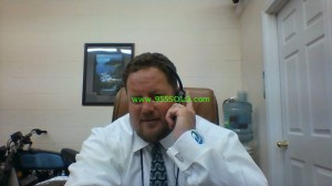 Kevin Jones Headshot full 300x168 Meet Kevin Jones, Broker/Owner