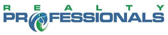 Logo 1 Meet Kevin Jones, Broker/Owner