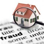 mortgage fraud 150x150 Loan Modification Scams