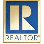 Realtor 150x150 Realtor ... what does it really mean?