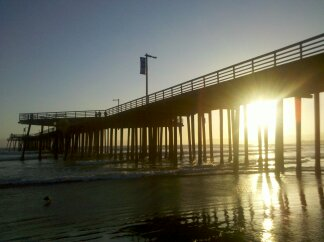 2395 Pismo Beach Real Estate ... 93449