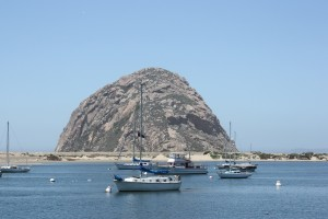 005a 300x200 Just Listed in Morro Bay!