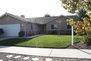 155a 300x200 Nipomo Home in Escrow!
