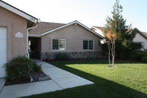 158a 300x200 Nipomo Home ... Loan Funded!