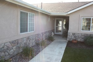 161a1 300x200 Nipomo Home SOLD ... Closed Today!