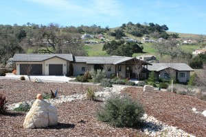 180a 300x200 Paso Robles Luxury Home