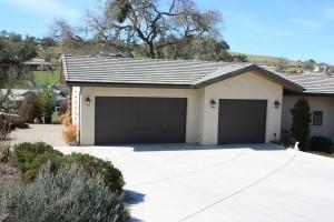 189a 300x200 Lake Nacimiento Estate