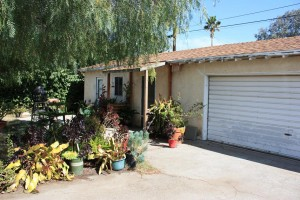 191a 300x200 Just Listed!