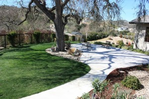 222a1 300x200 Paso Robles Luxury Home