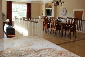 260b 300x200 Paso Robles Luxury Home