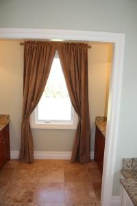312b 200x300 Paso Robles Luxury Home