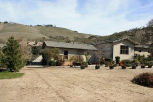 372b 300x200 Paso Robles Luxury Home