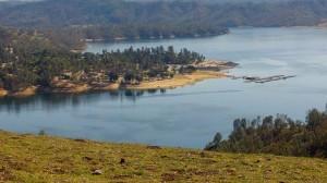 Lake Nacimiento a 300x168 Paso Robles Luxury Home