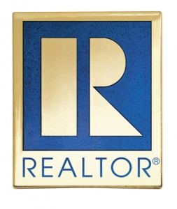 Realtor 253x300 What is a Realtor