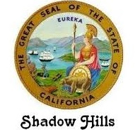 Shadow Hills 11116 Wicks