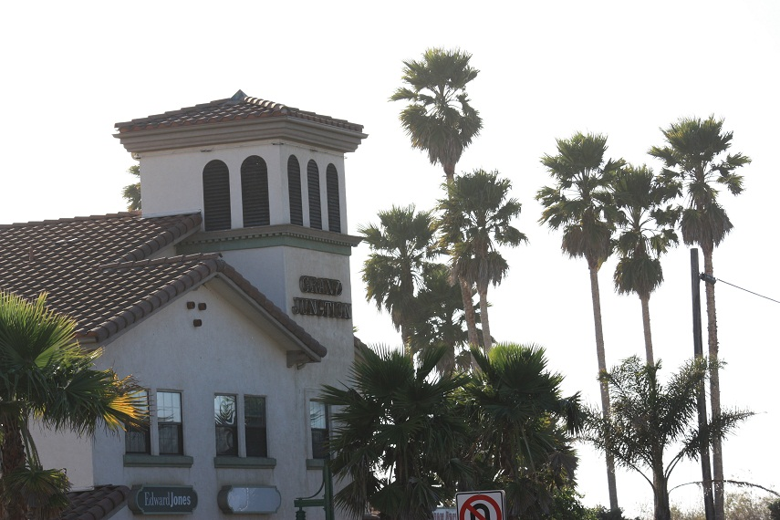 Thumbnail image for Grover Beach Real Estate Statistics April 2012