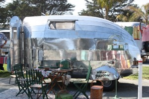 062a 300x200 Vintage Trailers in Pismo Beach!