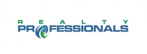Realty Professionals Logo 2 300x111 Dream Board or Vision Board