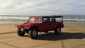 2012 02 20  H1 1a 300x169 Pismo Beach Huckfest 2012