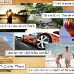 Dream Board 2 150x150 Dream Board or Vision Board